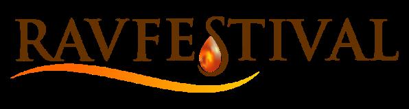 Ravfestival2